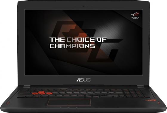 Ноутбук Asus 90NB0DR1-M05240