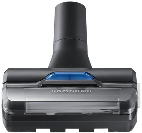 Турбо щётка Samsung VCA-TB700 для пылесосов Samsung