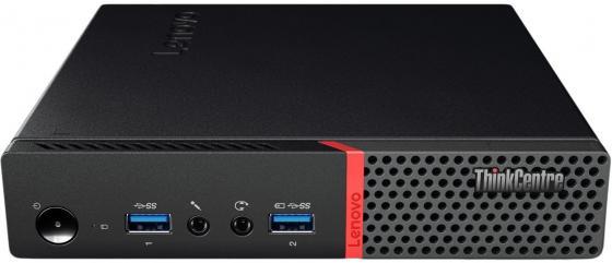 Lenovo M600 Tiny/ INTEL_Celeron_J3060/ 4GB_DDR3/ 128GB_SSD/ INTEL_HD/ NO_KB&Mouse/ NO_VGA/ NO_WiFi / NO_VESA/ NO_OS/ 1 Year CI