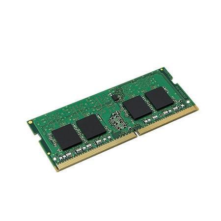 Купить со скидкой Оперативная память для ноутбуков SO-DDR4 16Gb PC4-19200 2400MHz DDR4 DIMM Foxline FL2400D4S17-16G