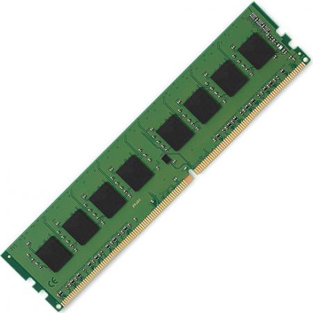 Оперативная память для ноутбуков SO-DDR4 8Gb PC4-19200 2400MHz DDR4 DIMM Foxline FL2400D4S17-8G