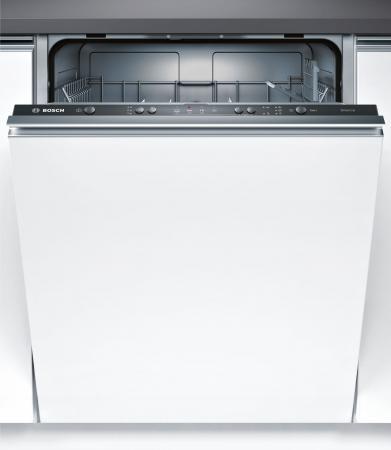 Купить со скидкой Посудомоечная машина Bosch SMV24AX02R белый