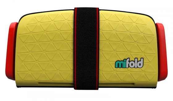 Бустер Mifold The Grab-and-Go (taxi yellow) 1pc 100w canbus bau15s py21w error free 1156py amber yellow 20 led 3030smd 7507 ac12v 24v