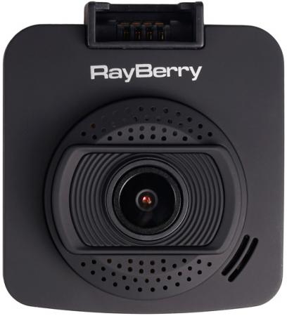 Видеорегистратор RayBerry C1 GPS 2 960x240 2Mp 150° G-сенсор USB HDMI microSD microSDHC apple apple iphone se 32gb silver
