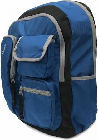"все цены на Рюкзак для ноутбука MacBook Pro 15"" Speck Speck Exo Module полиэстер нейлон синий онлайн"