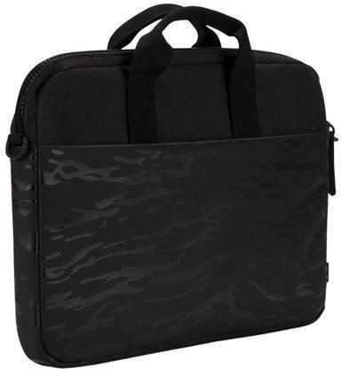 """Сумка для ноутбука 15"""" Incase Compass полиэстер черный INCO300213-CMO"""