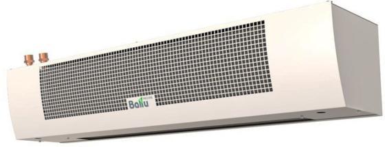 Тепловая завеса BALLU BHC-B10W10-PS 10000 Вт белый ballu bwh s 100 nexus