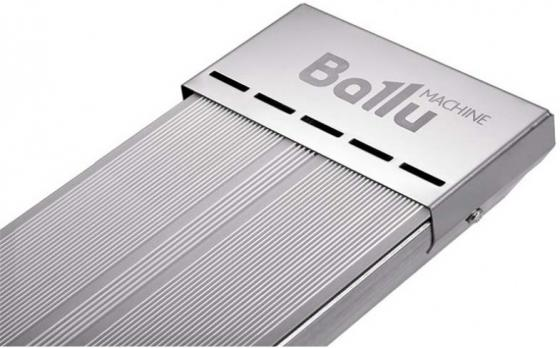 Инфракрасный обогреватель BALLU BIH-APL-1.5 1500 Вт белый ballu plaza ext bep ext 1500 1500