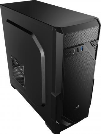 Системный блок JUST Intel Core i5-7600 3.5GHz PRIME Z270-A 16Gb DDR4-2400Mhz SSD 120Gb HDD 1Tb 6144Mb Gigabyte GeForce GTX 1060 ATX 650W