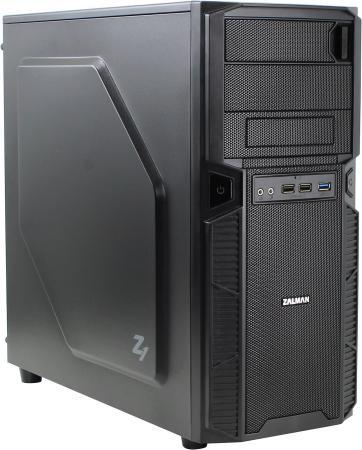 Системный блок JUST Ultimate AMD X8 8320 3.5GHz GA-970A-DS3P (2x8)16Gb DDR3-1600MHz SSD 120Gb HDD SATA 1Tb/7200/32Mb 8192Mb PowerColor RX 580 ATX 650W блендер погружной sinbo shb 3126