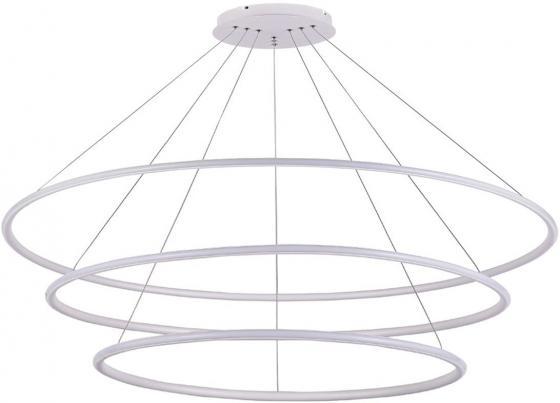 Подвесной светодиодный светильник Donolux S111024/3R 180W White In подвесной светодиодный светильник donolux s111024 3r 180w white in