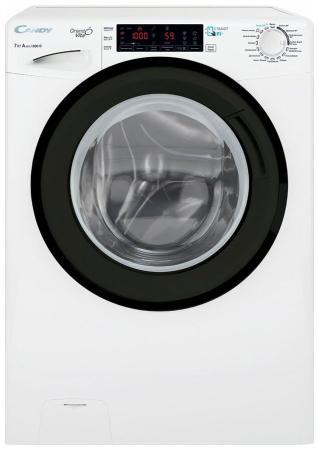 Стиральная машина Candy GVF4 137TWHN/2-07 белый