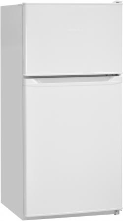 Холодильник Nord NRT 143 032 белый холодильник nord nrt 141 032 белый