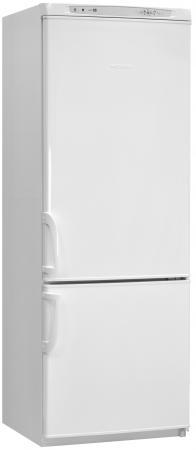 Холодильник Nord DRF 112 WSP белый холодильник nord drf 119 wsp