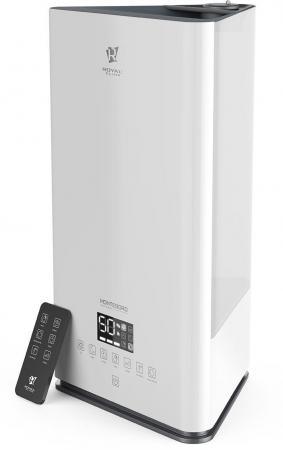 Увлажнитель воздуха Royal Clima RUH-MS360/4.5E-WT белый
