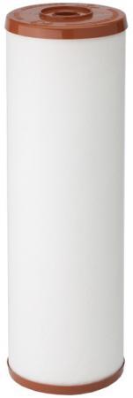 Сменный модуль для фильтра Аквафор В520-ПХ5 цена и фото