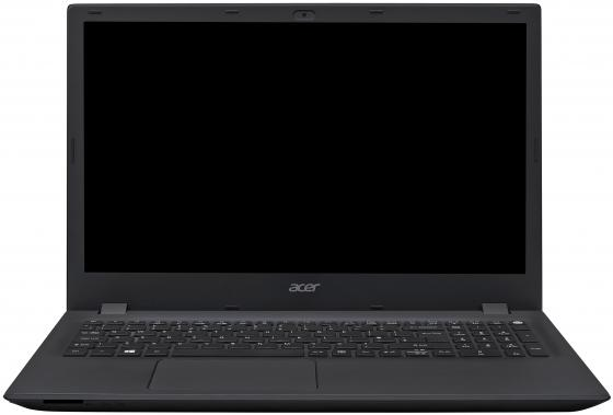 Ноутбук Acer Extensa EX2519-C9HZ 15.6 1366x768 Intel Celeron-N3060 1 Tb 4Gb Intel HD Graphics 400 черный Linux NX.EFAER.075 ноутбук acer extensa ex2519 c2t9 intel celeron n3060 1600 mhz 15 6 1366x768 4096mb 500gb hdd dvd нет intel® hd graphics 400 wifi linux