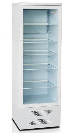 лучшая цена Холодильник Бирюса 310 белый