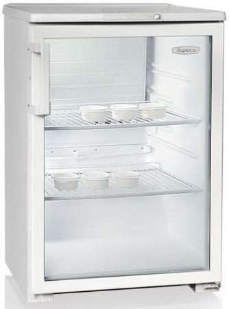 Холодильник Бирюса 152 белый цена и фото