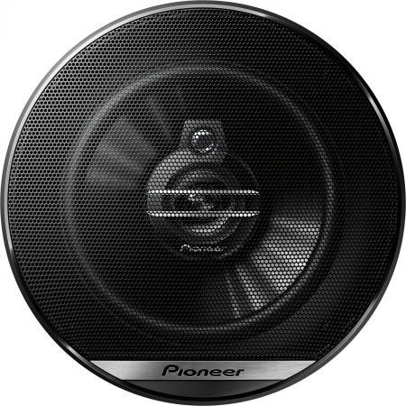 Автоакустика Pioneer TS-G1330F коаксиальная 3-полосная 5 35Вт-250Вт