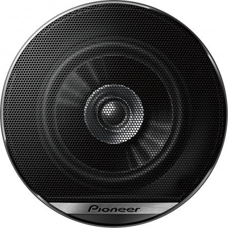 Автоакустика Pioneer TS-G1010F широкополосная 10см 30Вт-190Вт