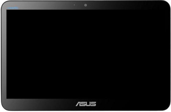 Моноблок 15.6 ASUS A4110-BD299X 1366 x 768 Multi Touch Intel Celeron-J3160 4Gb SSD 128 Intel HD Graphics 400 64 Мб Windows 10 Home черный 90PT01H1-M06890 моноблок asus a4110 90pt01h1 m06030 90pt01h1 m06030