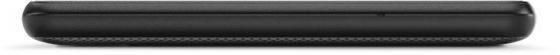 "Планшет Lenovo Tab 4 TB-7504X 7"" 16Gb черный Wi-Fi 3G Bluetooth LTE Android ZA380077RU"
