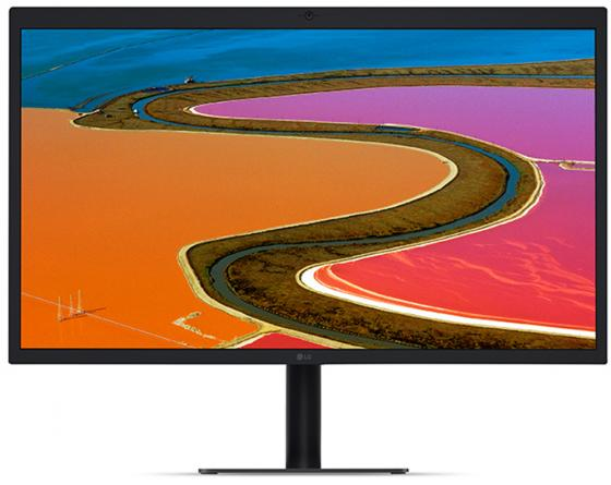LCD LG 27 27MD5KA-B черный {IPS 5120 x 2880 12ms/14ms GTG 1200:1 500cd/m 178/178} dfc seesaw se 01