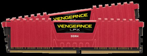 Оперативная память 32Gb (2x16Gb) PC4-24000 3000MHz DDR4 DIMM Corsair CMK32GX4M2B3000C15R bosch waq 28440