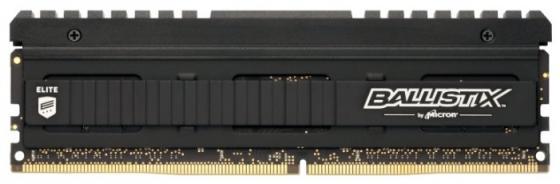 цена Оперативная память 16Gb PC4-24000 3000MHz DDR4 DIMM Crucial BLE16G4D30AEEA