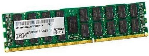 Оперативная память 4Gb PC4-19200 2400MHz DDR4 DIMM Lenovo 4X70M60571
