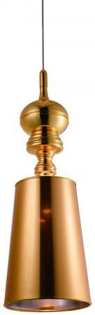 Подвесной светильник Artpole Duke 001252