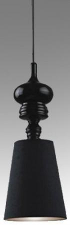 Подвесной светильник Artpole Duke 001255