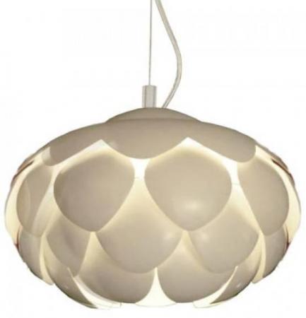 Подвесной светильник Artpole Frucht 001320 artpole kolonne 001838