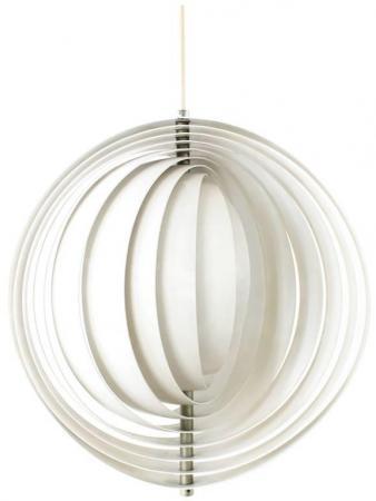 Подвесной светильник Artpole Mond 001321