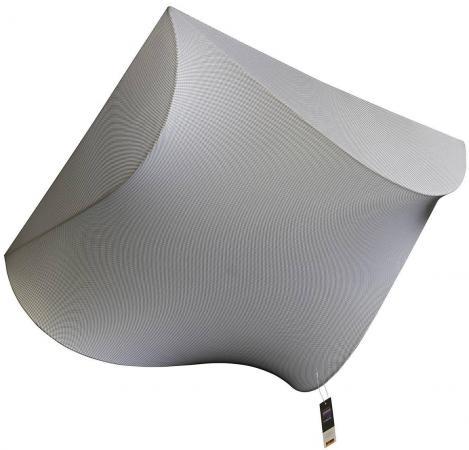 Потолочный светильник Artpole Geist 001143 artpole kolonne 001838