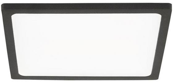 Встраиваемый светодиодный светильник Citilux Омега CLD50K152 встраиваемый светодиодный светильник citilux cld50k152