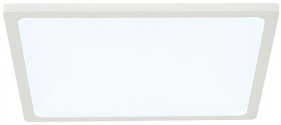 Купить Встраиваемый светодиодный светильник Citilux Омега CLD50K220N