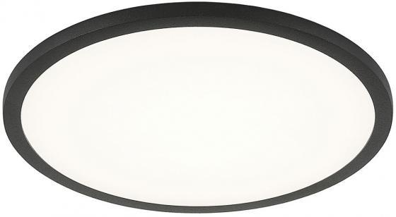 Встраиваемый светодиодный светильник Citilux Омега CLD50R152 цена 2017
