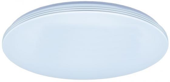 Купить Потолочный светодиодный светильник Citilux Симпла CL714R48N