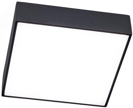 Потолочный светодиодный светильник Citilux Тао CL712K182 потолочный светодиодный светильник citilux тао cl712k182