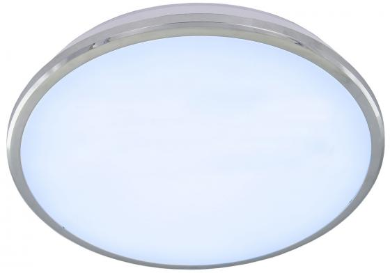 Потолочный светодиодный светильник Citilux Луна CL702221N цены онлайн
