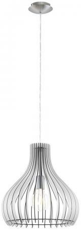 Подвесной светильник Eglo Tindori 96257 eglo подвесной светильник eglo tindori 96257