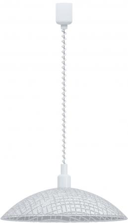Подвесной светильник Eglo Alvez 96473
