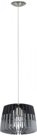 Подвесной светильник Eglo Artana 96955