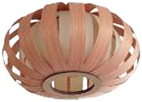 Потолочный светильник Eglo Arenella 96654 потолочный светильник eglo arenella 96653