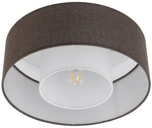 Потолочный светильник Eglo Fontao 96723 подвесной светильник eglo fontao 96726