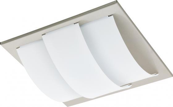 Потолочный светодиодный светильник Eglo Aranda 96549 96549