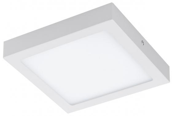 Потолочный светодиодный светильник Eglo Fueva-C 96672 потолочный светодиодный светильник eglo fueva c 96672