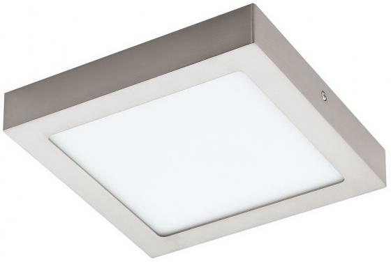 Потолочный светодиодный светильник Eglo Fueva-C 96679 eglo потолочный светодиодный светильник eglo fueva 1 96168